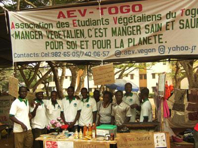 Togo_veg