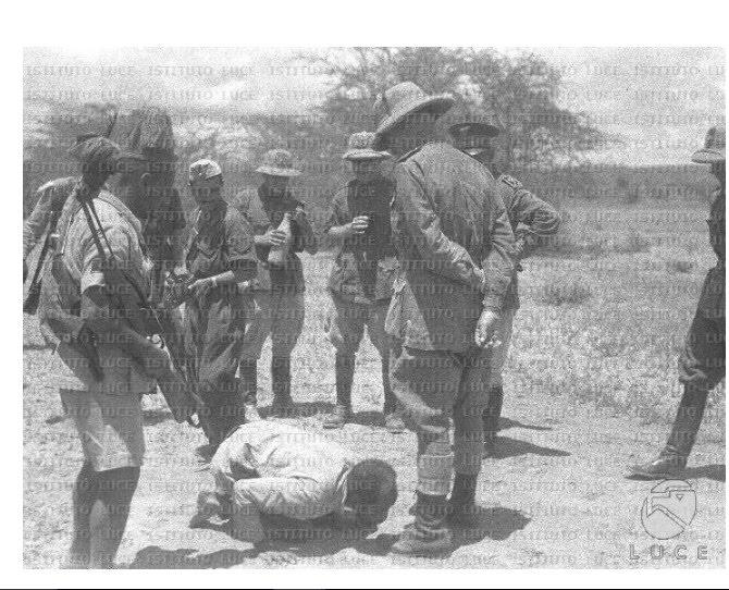 inchino_etiopi