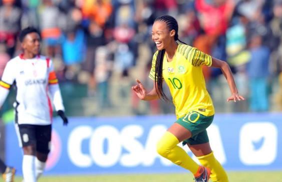 girls_football_sa