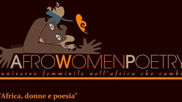 locandina_afrowomenpoetry_2_001-2