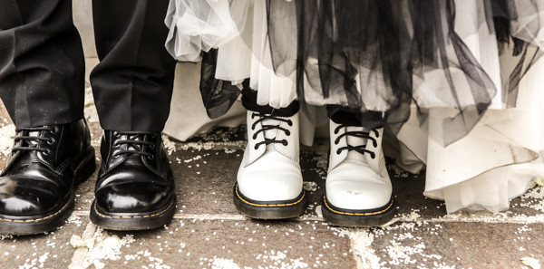 Reportage-matrimonio-fotografie-by-Devid-Rotasperti-Photographer-25-600x297