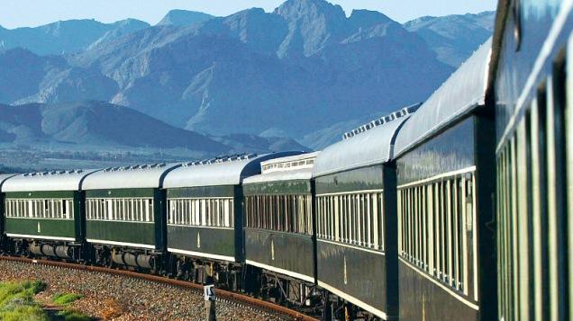 rovos-rail-normal-