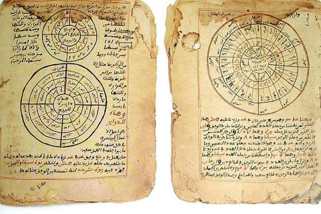 Timbuktu-manuscripts-astronomy-mathematics_800x534