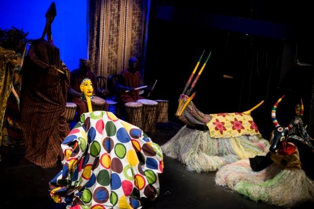 marionette Mali.jpg